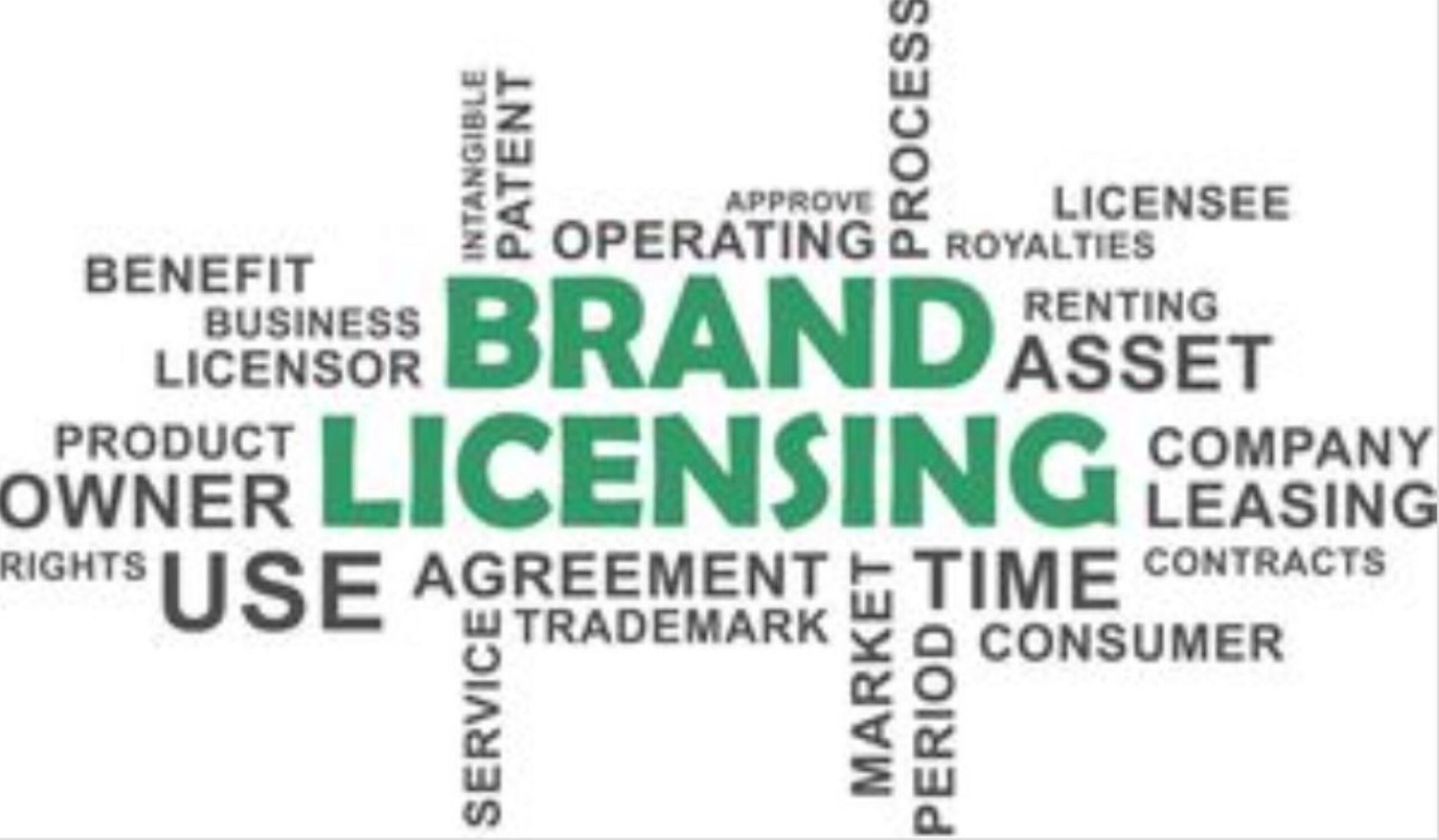 Property Licensing vs Product Licensing – Which Type is For Inventors?