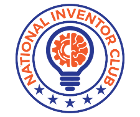 National Inventor Club