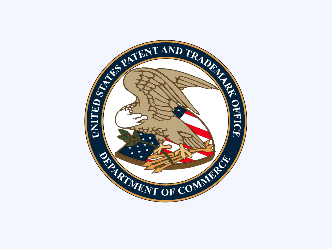 USPTO's Patent Center Now Offers DOCX Filing