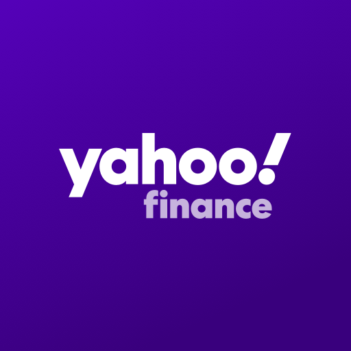 Launch of National Inventor Club Posted on Yahoo Finance News!